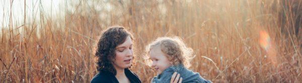 Yksin lasta odottavien ja yksin  lapsen saaneiden LEIJA-ryhmä, kevät 2021-img