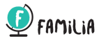 Familia ry-logo