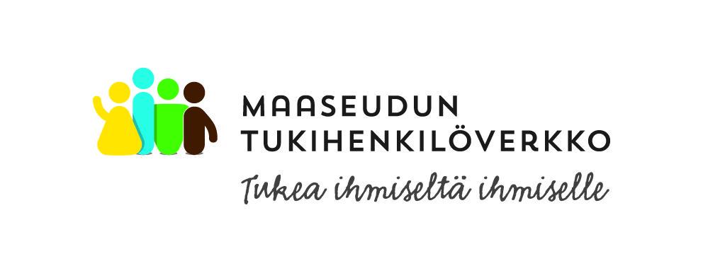 Maaseudun tukihenkilöverkko