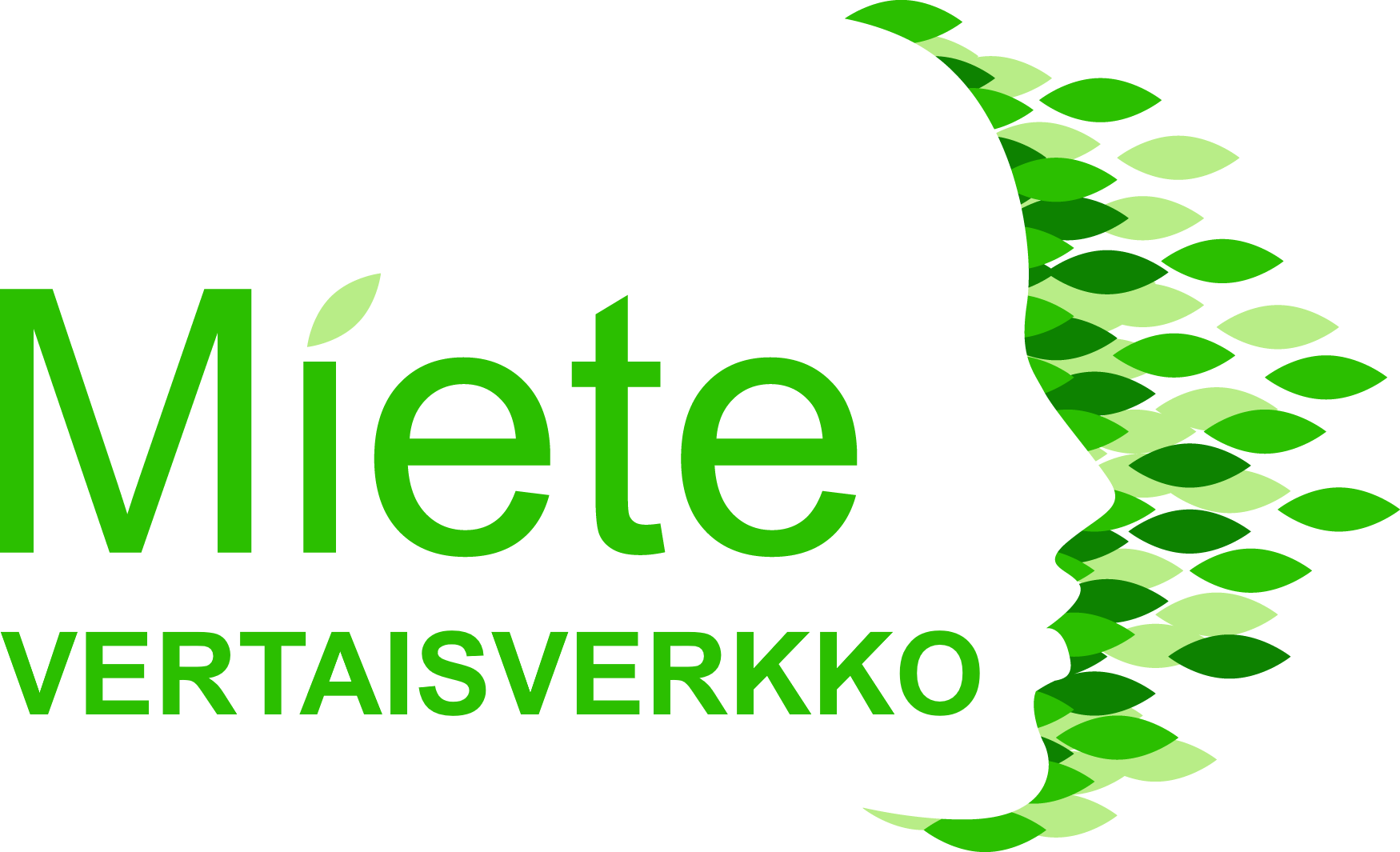 Miete ry-logo