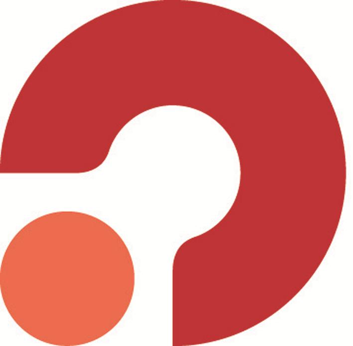 Muistiliitto ry-logo