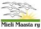 Mieli Maasta ry-logo