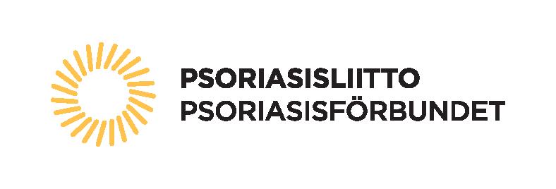 Psoriasisliitto ry