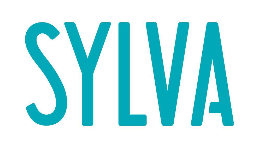Sylva ry-logo