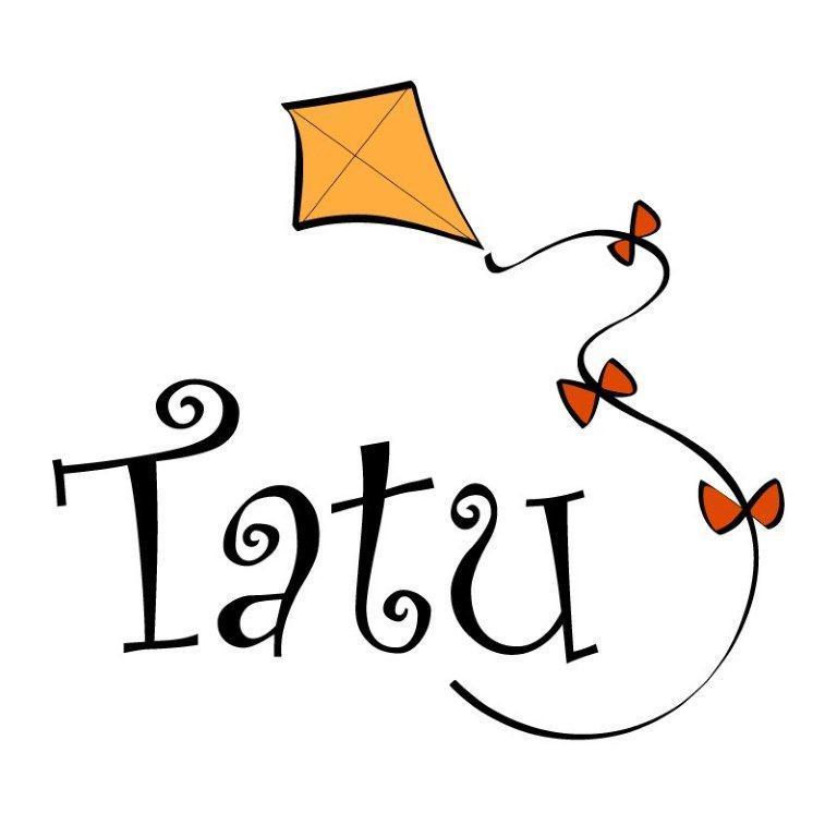 TATU ry-logo