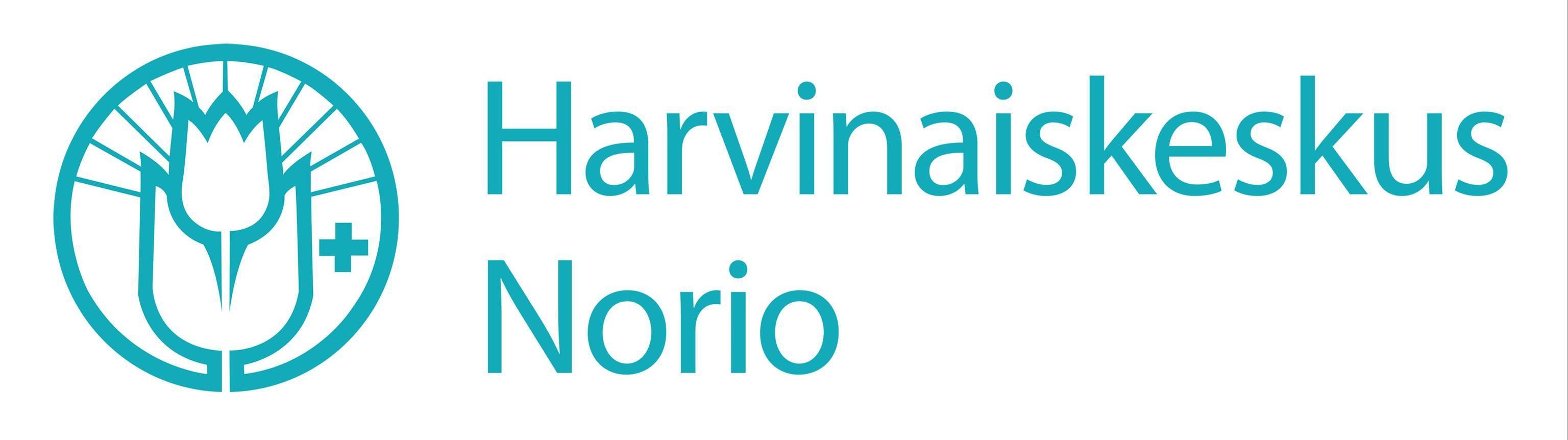 Harvinaiskeskus Norio
