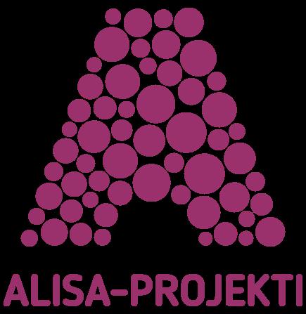 Alisa-projekti-logo