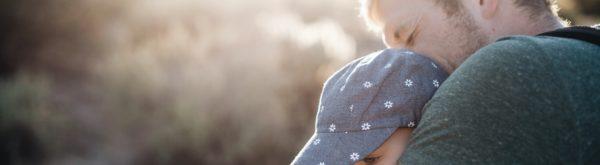 VOIKUKKIA-chat huostaanotettujen ja sijoitettujen lasten vanhemmille/lähipiirille-img