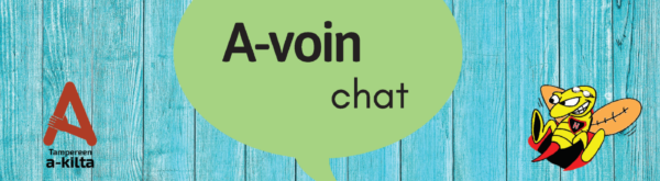 A-voin chat-img