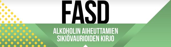 Elämää FASDin kanssa-img