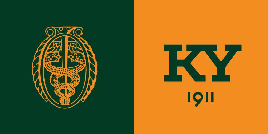 KY - Aalto University Business Students-logo