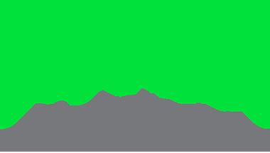 Vihdin kriisikeskus-logo