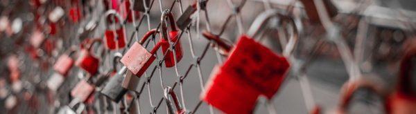 KUMPPANINA LOUKATTU – Verkkoryhmä seksuaalisen väkivallan uhrien kumppaneille-img
