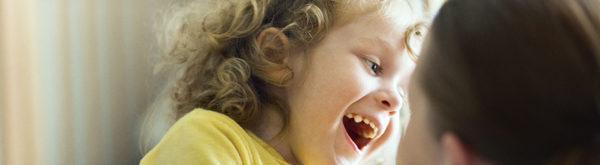 eOvet-kurssi erityistä tukea tarvitsevien lasten vanhemmille-img