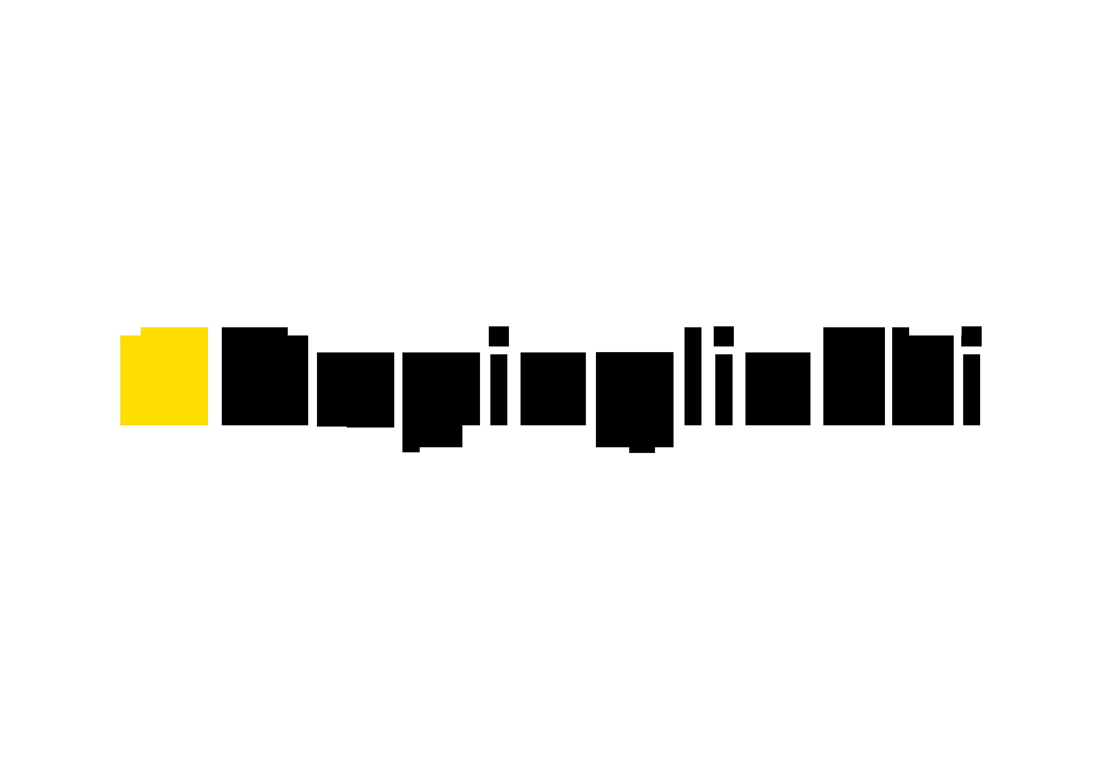 Dopinglinkki, A-klinikkasäätiö-logo